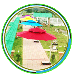 nhận may in vải bạt mái hiên, mái che và mái xếp di động các loại cho khách hàng tại Bình dương, Tp HCM và các tỉnh lân cận