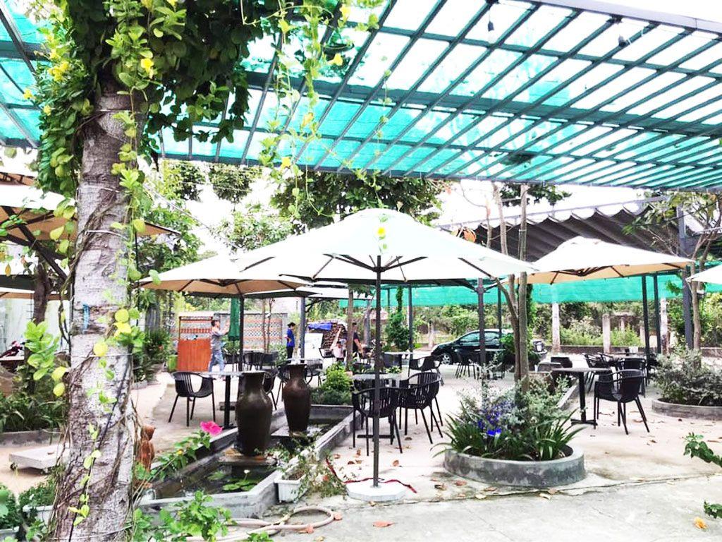 Cung Cấp Dù Che Nắng Ngoài Trời, Quán Cafe, Che Mưa, Dù Lệch Tâm, Dù Đứng Tâm Giá Rẻ Tại Quảng Nam, Quảng Ngãi